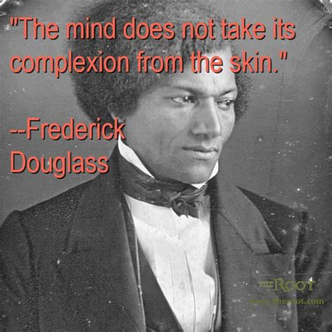 frederick douglass biography in spanish colors of skin quotes and pictures quote of the day
