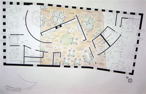 study commercial project thesis design kdz