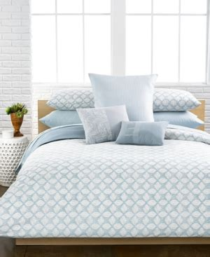 calvin kleinassorted covers 0847860140 calvin klein bedding understated elegance with soothing simplicity
