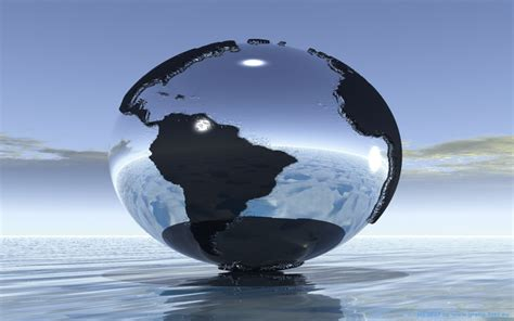 wallpaper earth 3d planet earth 3d wallpaper pics about space