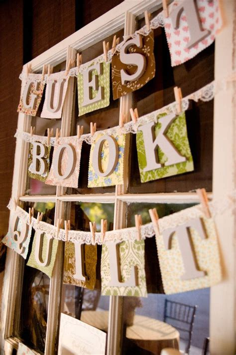 Wedding Quilt Sign by 17 Best Images About Wedding Quilts Guestbook Quilt On