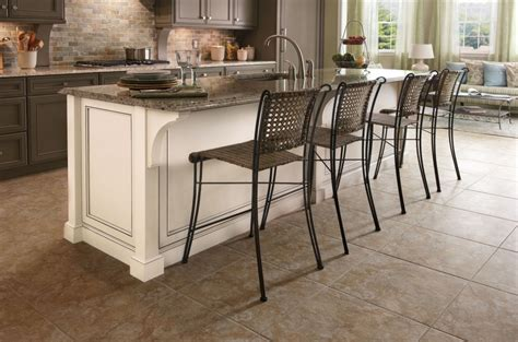 Kitchen Island With Seating For 3 by 5 Benefits Of Kitchen Islands Kraftmaid