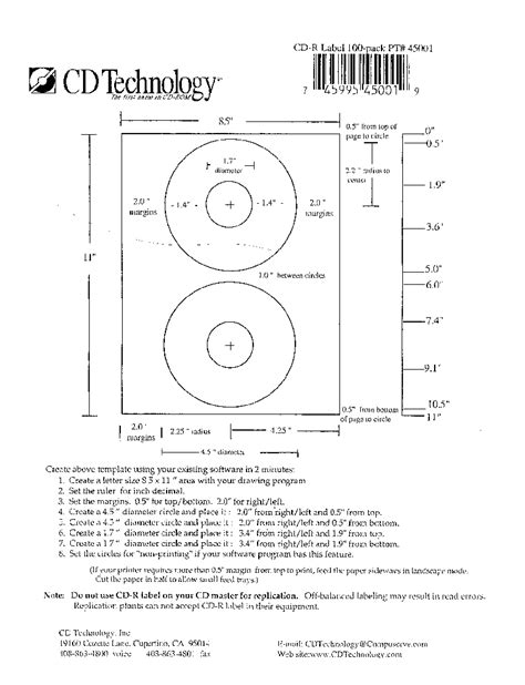 avery template 11436 avery template 11436 gallery template design ideas