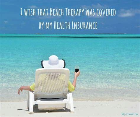 25  bästa Florida insurance idéerna på Pinterest