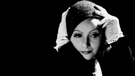 the studio exec fluffer s postcards from cannes part 2 the studio exec sir edwin fluffer remembers greta garbo