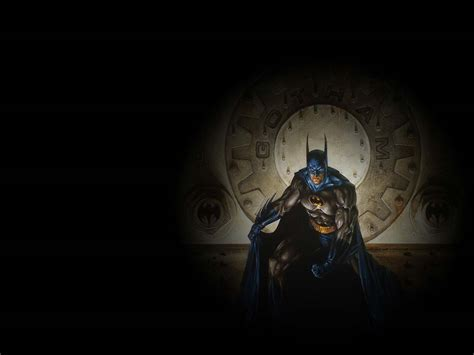 batman wallpaper wallpaper cave wallpapers of batman wallpaper cave