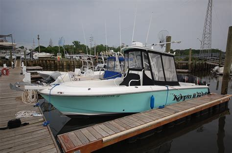 center console fishing boats for sale nj quot center console quot boat listings in nj