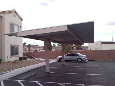 Carport Structure by Carports And Shade Structures Arx Engineering