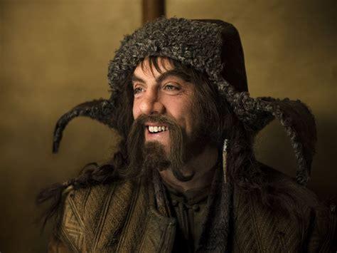speisekammer hobbit der herr der ringe 187 galerie 187 220 bersicht seite 6