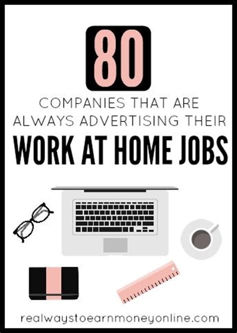 How Can I Make Some Extra Money Online - legitimate work from home jobs making crafts part time jobs at home ontario