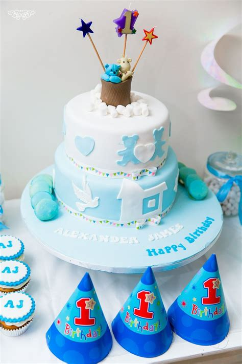 Baby Birthday Cake by Baby 4th Birthday Cake Cakes Ideas Cakebaby