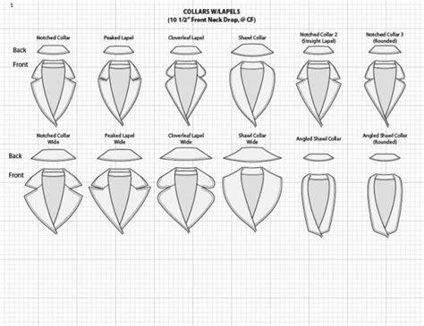 clothing templates for adobe illustrator fashion sketch templates adobe illustrator vector
