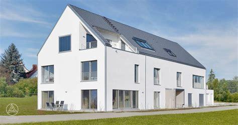 mehrfamilienhaus architektur schindele mehrfamilienhaus baufritz