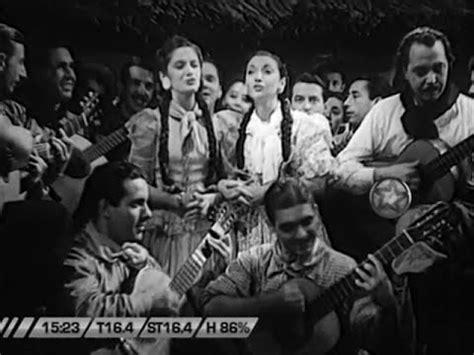 las viudas del capo pelicula completa youtube joven viuda y estanciera pelicula completa a 241 o 1941 argentina youtube