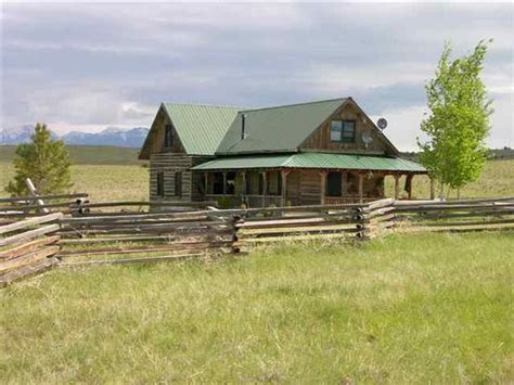 Park County Montana Property Records 80 Acres Recreational Land Park County Mt Land And Farm
