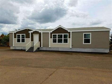 modular home modular homes woodland california mobile home for sale in woodland or marlette patriot
