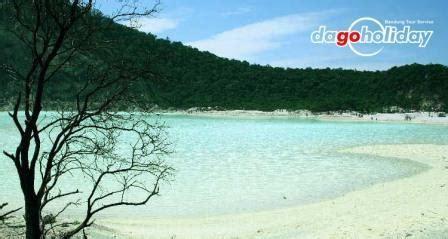 paket prewedding bandung 1juta full day paket tour bandung kawah putih dago holiday