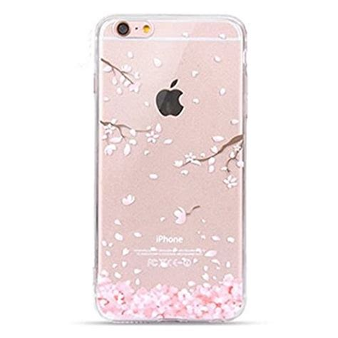 Softcase Secret Garden Iring 3d Swarovky Iphone 6 top best 5 cheap iphone 7 plus pink for sale 2016 review product boomsbeat