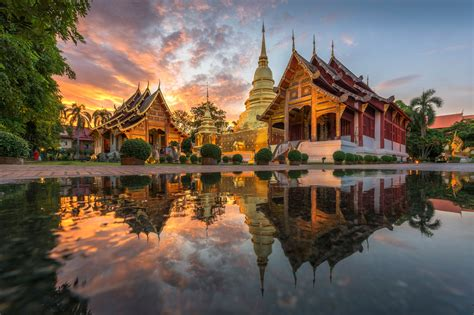 great places  asia   time travelers