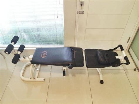 Jual Alat Catok Di Jogja harga jual dan biaya sewa alat peninggi badan jaco di jogja jual obat peninggi badan tiens
