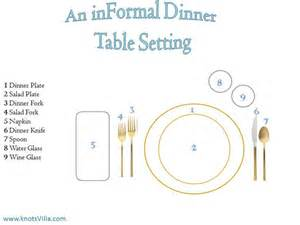 formal dinner place setting 39 best beautiful place settings images on pinterest