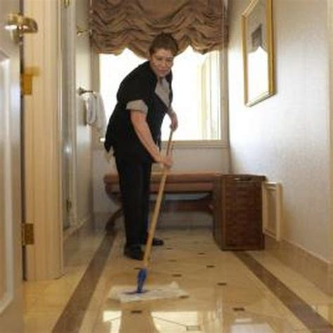 best 25 commercial cleaning services ideas on