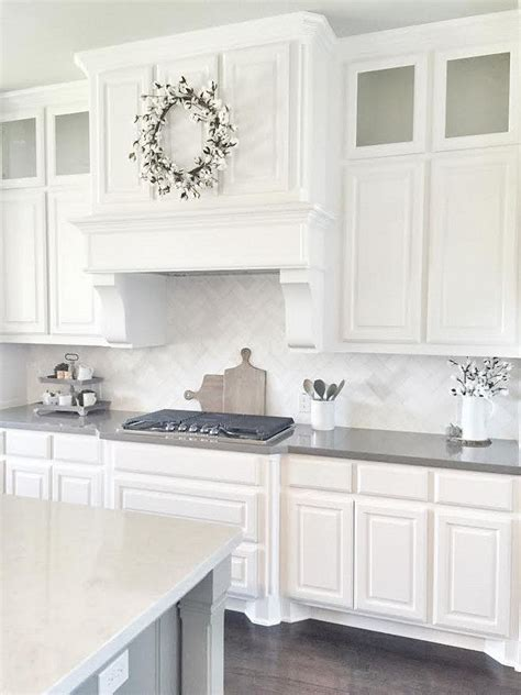Best White For Kitchen Cabinets best ideas about white cabinets on pinterest white kitchen cabinets