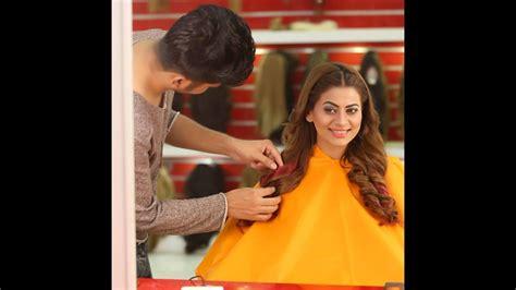 hair and makeup david s salon kashee s hair cut binita david kashee s hair style