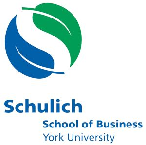 Schulich Mba Deadlines by Eawop European Association Of Work And Organizational