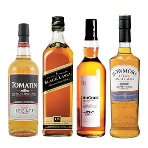 best cheap scotch the best scotches for 40