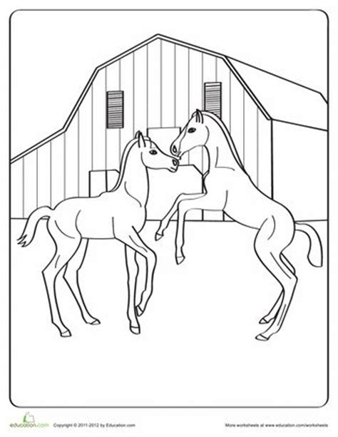 coloring pages of saddles 63 best images about lessons on coloring pages