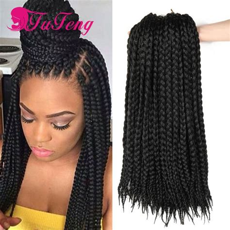 are senegalese twists damaging to the hair the 25 best ideas about senegalese crochet braids on