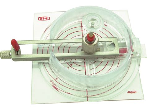 Paper Cutter For Crafts - circle cutter craft circle cutter