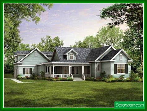 house plans with front porch one story pictures on one story house plans with front porch free