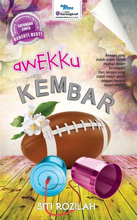 Novel Malaysia Tinta review dan sipnosis pelbagai novel starlavenderluna s