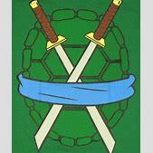 Ninja Turtles L...