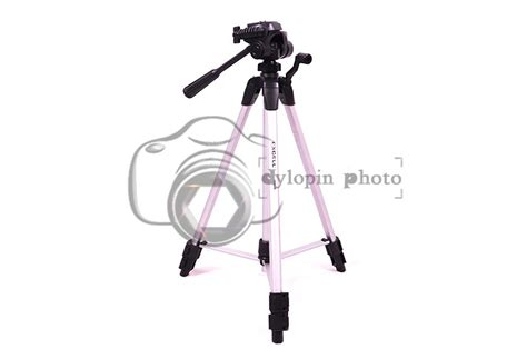 Jual Tripod Excell Promoss jual tripod excell promos di lapak dylopin photo dylopin photography