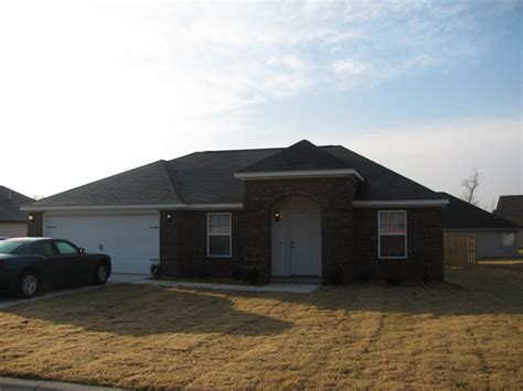 rent houses in benton ar 2467 pleasant willow drive benton arkansas search rental homes in haskell benton