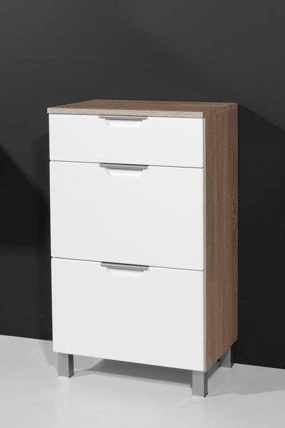 meuble bas avec tiroir meuble salle de bain tiroir wikilia fr