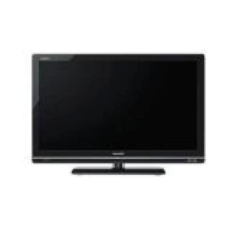 Sharp Tv Led 32 Inch Lc 32le340m sharp 32 quot lc32le430m led multisystem tv 110 220 volts