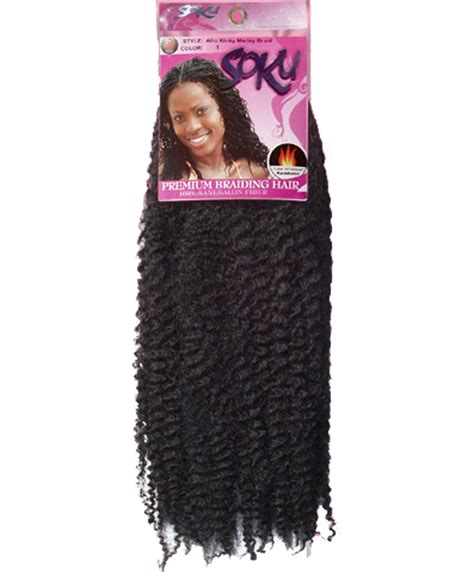 marley hair extensions soft marley hair brands hairstylegalleries com