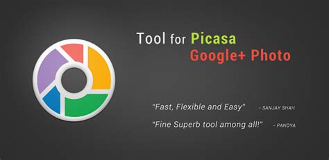 picasa photo editor apk tool for picasa photo premium apk 7 0 3 cracked apk