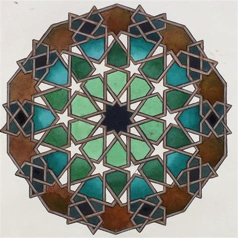 islamic ink361 268 best images about islamic designs on pinterest