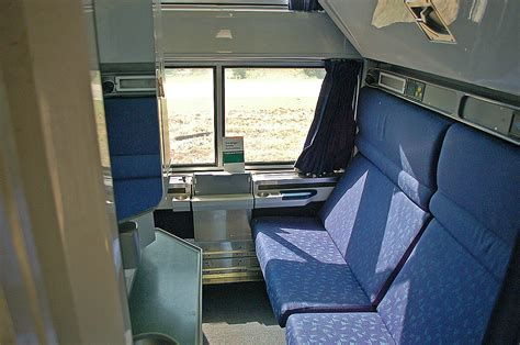 viewliner bedroom amtrak viewliner bedroom 28 images lespaulguy32 the