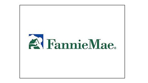 what is a fannie mae house fannie mae cuts ties with 2 colorado foreclosure law firms 171 cbs denver