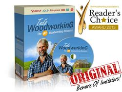 teds woodworking scam ted s woodworking plans review explore how to make