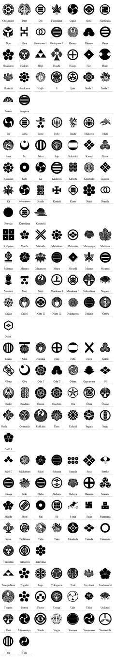 pattern significado espanol simbolos egipcios y su significado en espa 241 ol buscar con