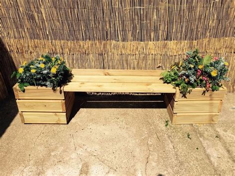 cheap garden benches most cheap outdoor benches inspiration home furniture