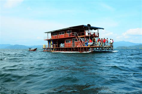 meridien house boat reviews house boat hotel 28 images sumai houseboat fishing at kenyir sumai hotel new