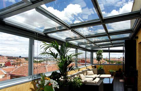 cuanto vale un toldo fraimar aluminios s l techos cortinas de cristal y